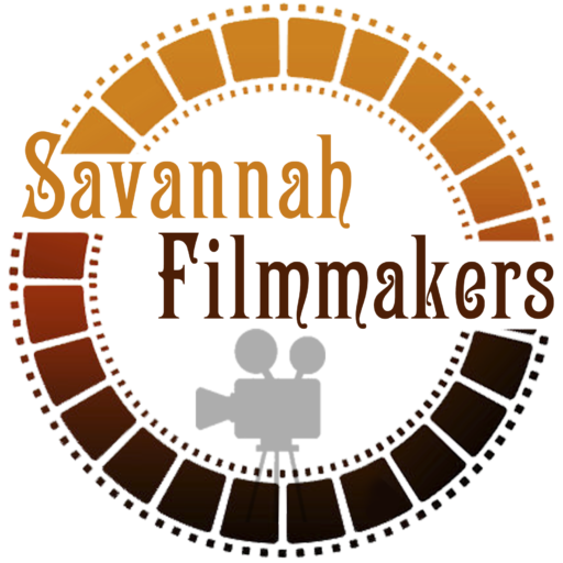 Savannah Filmmakers